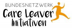 Bundesnetzwerk Care Leaver Initiativen